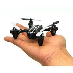 GPTOYS 310B Drone 4CH UFO HD Camera Mini Drone RC Quadcopter Helicopter