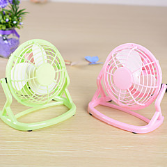 1 ventilador usb (color al azar)