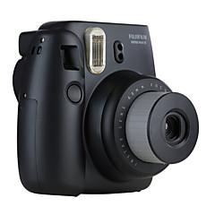 8 מצלמות סרט מיידיות מיני instax FUJIFILM
