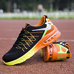 FLYKNIT SHOES Coulpe Shoes Men's/Women's Pumps/Running Shoes  Anti Shark/Cushioning/Fast Dry/Breathability Shoes