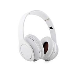 VEGGIEG V8800N Foldable Wireless Bluetooth V4.0 + EDR Headphone NFC Function