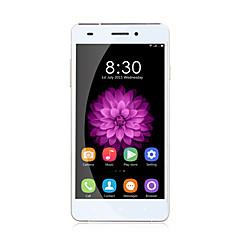 OUKITEL U2 MTK6735 1.0GHz Quad Core 5.0 Inch 2.5D Arc QHD Screen Android 5.1 4G LTE Smartphone
