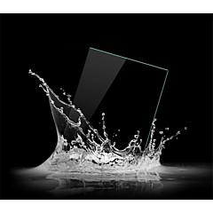 9H Tempered Glass Screen Protector Film for Asus Zenpad 10 Z300 Z300C Z300CG Tablet