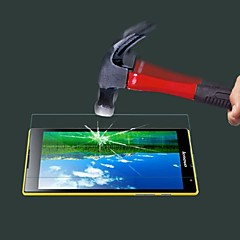 9H Tempered Glass Screen Protector Film for Lenovo Tab S8-50