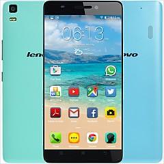 Lenovo Straight 5,5 palec 4G Smartphone (2 GB + 16GB 13 MP Osmijádrový 3000mAh)