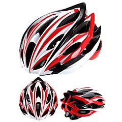 男女兼用 - マウンテンサイクリング / ロードバイク / 登山 - マウンテン / スポーツ - ヘルメット ( Others , PC / EPS ) マウンテンサイクリング / ロードバイク / 登山 N/A 通気孔