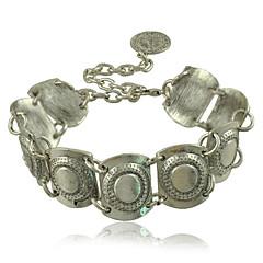 New Vintage Bracelet for Women Boho JewelryB1400