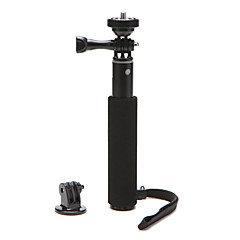 Gopro Accessories Telescopic Pole / Mount/Holder / Smart RemotesFor-Action Camera,Gopro Hero 2 / Gopro Hero 3 / Gopro Hero 3+ / Gopro