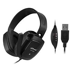 ditmo dm-3800 hochwertige Mode-Ohrhörer-Kopfhörer 3.5mm für mp3 mp4 Telefon pc tablet pc