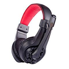 stereo pc headset kuulokkeet muoti kannettava pelaamista vyö peli kuulokkeet hikinauhat