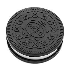 zpk18 16 GB čokoláda cookie USB 2.0 flash disk u držet