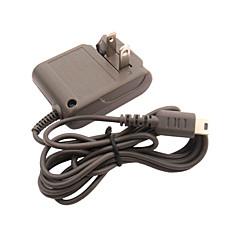 닌텐도 DSL의 NDS에 대한 우리 집 벽 충전기 AC 전원 어댑터 라이트 NDSL