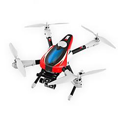 Wltoys XK Aircam X500 Drone 6-Axis RC Quadcopter With GPS Headless Mode/Failsafe/Auto-Return