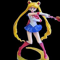 Sailor Moon その他 20CM アニメのアクションフィギュア モデルのおもちゃ 人形玩具
