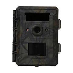 広角レンズ最速のトリガー時間の多言語ノーグロー防水IP65トレイル狩猟カメラbestok®