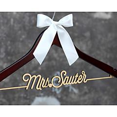 Bruid Bruidsmeisje Bloemenmeisje Echtpaar Ouders Gifts Stuk / Set Creatief geschenk Vintage Creatief Bruiloft Gefeliciteerd Bedankt