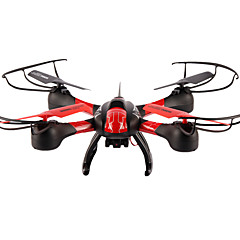 Drone 1315s Professional Aerial Photography Quadrocopter FPV Live Camera Image  RC Helicopter