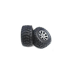 WLToys A969 WLToys A969-02 Dec 31, 1899 1:18:00 AM Tire / Parts Accessories RC Cars/Buggy/Trucks Black