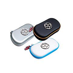 Laukut, kotelot ja suojukset-Logitech-PSPGO-Mini-Sony PSP GO-Sony PSP GO-Audio ja video-Nahka