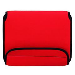 """9.7 """"bolsas novidade portáteis / armazenamento para ipad e outros acessórios digitais"""