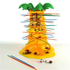 springe abe hjerne intelligens forældre-barn interaktion benefit børnehaveklasse legetøj