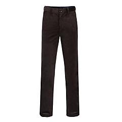 Sieben Brand® Herren Anzug Hose Kamel-703S800837