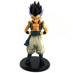Dragon Ball Son Gohan PVC 22CM Anime Akcijske figure Model Igračke Doll igračkama