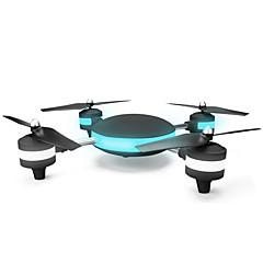 Dron FPV 4 Kalały Oś 6 2,4G Z kamerą Zdalnie sterowany quadrocopterPowrót Po Naciśnięciu Jednego Przycisku Auto-Startu Tryb Healsess