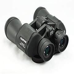 Maifeng 20X50 mm Binoculars High Definition Handheld General use Bird watching BAK4 Multi-coated Normal 56M/1000M Central Focusing