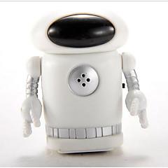 YQ® YQ88192-6 Robot Infracrveno Távirányító / Gyaloglás Játékok ábrák & playsets