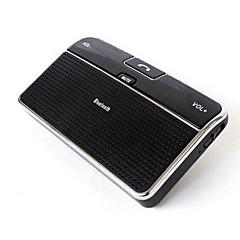 bluetooth multifonctionnel kit mains libres de voiture