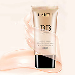 BB Cream Perfect Cover Cremes BB Original Whitening CC Ream Concealer 50ml Isolation Makeup Moisturizing Oil-control