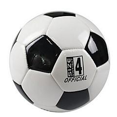 Soccers(,PUT)