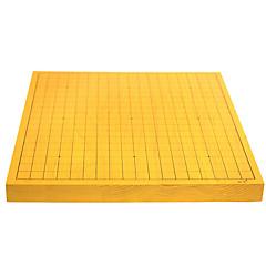 """המלוכה st. 32 מ""""מ דגי עץ צלחת בדרכי לוח השחמט הסיני דו-צדדית דו-שימושית + ענן בן יחיד / פחיות שיזף משותפות"""
