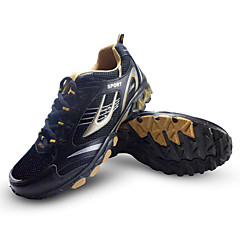 Running Shoes Men's Breathable Mesh Running/Jogging Running Shoes