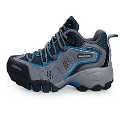 BAIDENG Men's Beach / Hiking / Fishing / Leisure Sports / Backcountry Sneakers / Lace-ups / Hiking Shoes Spring / Summer