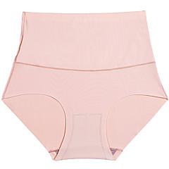 Meiqing® Damen Herren Shorts & Slips Nylon-K15