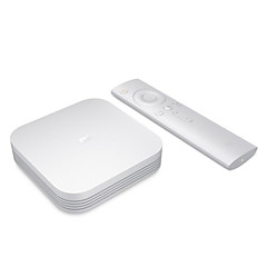 Xiaomi 3s tv box 2gb ram 8g rom quad core wifi bluetooth 4.1