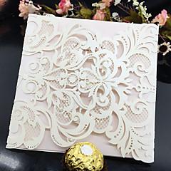 Não personalizado Cartão Raso Convites de casamentoCartões de Aniversário / Cartões para o Dia das Mães / Convites para Chá de Casada /