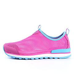 camssoo נעלי הרי הרגליים של נשי אביב / קיץ / סתיו / חורף דעיכה / נעליים לביש