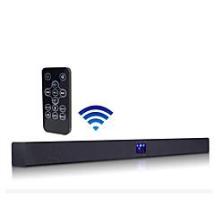 Głośnik-Bezprzewodowy / Bluetooth / Wewnątrz