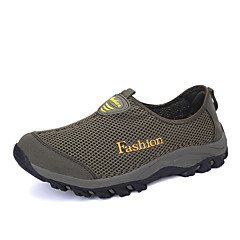 others Unisex Hiking Hiking Shoes Spring / Summer / Autumn / Winter Anti-Slip / Anti Shark / Breathable Shoes Others