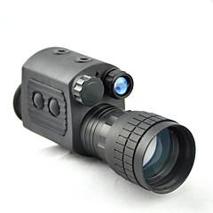 Visionking 3x42 Night Vision Scope Monocular+ IR+Retail/Wholesale Outdoor CS Hunting Night Vision Telescope