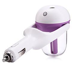 auto ilmankostutin puhdistamot freshener aromi eteerinen öljy hajotin ultraääni-