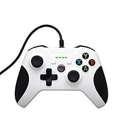 DOBE Controllers Voor PC Xbox One Slank Gaming Handvat