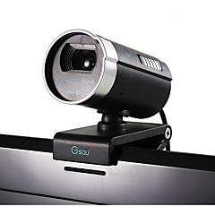 4.0 MP Interior with Zi Noapte IR-cut Alimentează și pornește) IP Camera