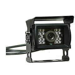 monitoramento de veículos hd 9 polegadas / condução gravador e inverter imagem