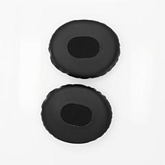 Replacement Supra-aural Ear Cushions Ear Pads For Bose OE2 OE2i On Ear Headphone