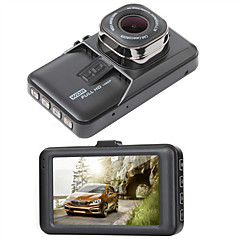neuestes Auto DVR Kamera Novatek Camcorder 1080p Full-HD-Video-Registrator Parkplatz Recorder g-Sensor dashcam camer