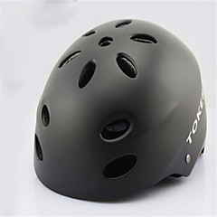 Men's and Women's Fashion Barge Mountain Bike Ride Bicycle Helmet Children's Helmet